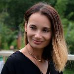 Kateřina  Zieglerová (Kate)